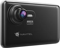 Navitel RE900 EU Lifetime