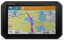 Garmin DezlCam 785T-D Lifetime Europe