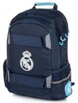 Karton P+P Real Madrid