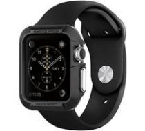 Spigen Rugged Armor Apple Watch 42mm