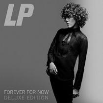 LP: Forever For Now (Deluxe Edition 2017) (2x CD) - CD