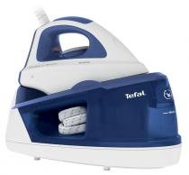 Tefal Tefal SV5020E0 Purely and Simply