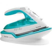 Tefal FV6520E0 Freemove Air