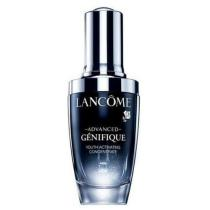 Lancome Lancome Aktivátor mládí (Advanced Genifique Youth Activating Concentrate) (Objem 50 ml)
