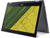 Acer Spin 5 (NX.H2JEC.001)