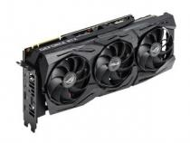 Asus ASUS Dual GeForce RTX™ 2080 Advanced Edition 8GB GDDR6