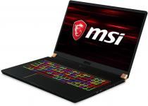 MSI GS75 Stealth 8SF-026CZ