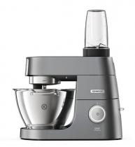 Kenwood Kenwood KAH740PL Smoothie mixér nástavec (Chef)