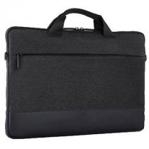 Dell Dell Professional Sleeve 14 460-BCFM