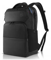 Dell Dell Pro Backpack 17 – PO1720P – Fits most laptops up to 17, 460-BCMM