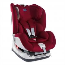 Chicco Seat UP 2019