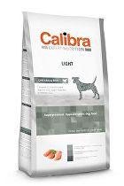 Calibra Calibra Dog EN Light 2kg