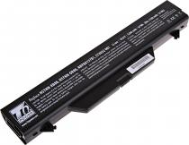T6 Power Baterie T6 power HP ProBook 4510s, 4515s, 4710s, 6cell, 5200mAh