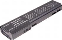 T6 Power Baterie T6 power HP ProBook 6360b, 6460b, 6470b, 6560b, 6570b, 8460, 8470, 8560, 6cell, 5200mAh