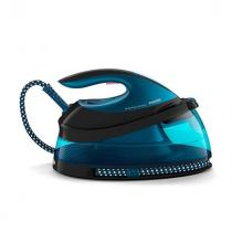 Philips Philips GC7833/80 PerfectCare Compact Parní generátor