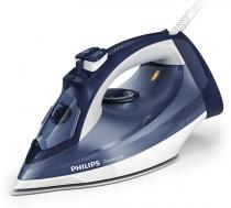 Philips Žehlička Philips PowerLife GC2994/20