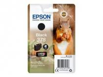 Epson Ink Epson black | 5.5ml | Claria Photo HD