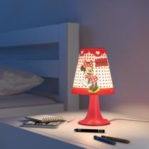 Philips Philips LED lampa Minnie Mouse 71795/31/16