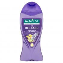 Palmolive Palmolive Aromasensations So Relaxed sprchový gel 250 ml