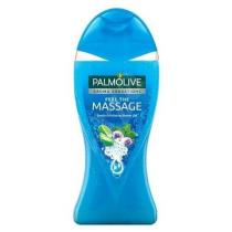 Palmolive PALMOLIVE Aroma Sensations Feel the Massage 250 ml (8718951002869)