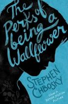Chbosky Stephen: The Perks of Being a Wallflower