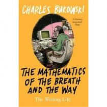 The Mathematics of the Breath and the Way (9781786894434)