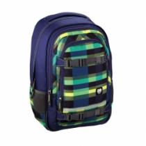 "All Out ""Selby"" Backpack"
