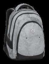 Bagmaster DIGITAL 9 E