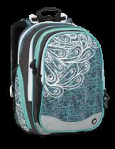 Bagmaster ELEMENT 9 A