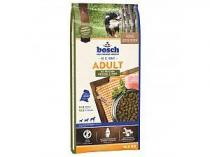 Bosch ECO PACK Dog Adult 2 x 15 kg