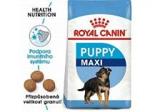 Royal Canin ECO PACK Maxi Puppy 2 x 15 kg