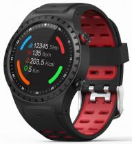 Evolveo SportWatch M1S
