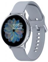 Samsung Galaxy Active2 44 mm