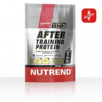 NUTREND After Training Protein 540 g
