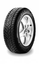 Dunlop SP Winter Sport M3 DSROF 225/50 R17 94H