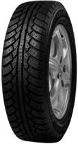 Goodride SW606 FrostExtreme 175/65 R14 82H
