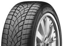 Dunlop SP Winter Sport 3D DSROF 205/55 R16 91H