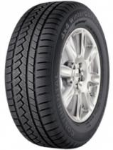 Continental WinterContact 235/60 R16 100T