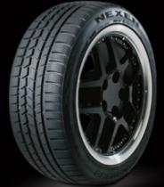 Nexen Winguard Sport 225/50 R17 98V XL