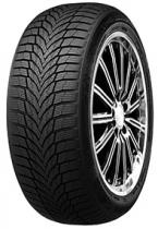 Nexen WINGUARD SPORT 2 225/45 R17 94V XL