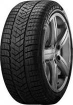 Pirelli Winter SottoZero 3 235/45 R17 97V XL