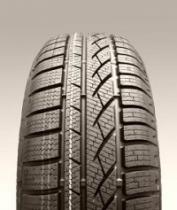 Winter Tact WT 81 185/60 R15 88T XL