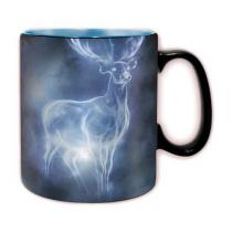 ABYstyle Harry Potter Patronus