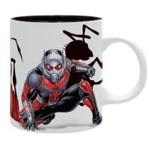 ABYstyle Ant-Man & Ants