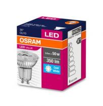Osram LED VALUE PAR16 36° 230V 3,6W 840 GU10