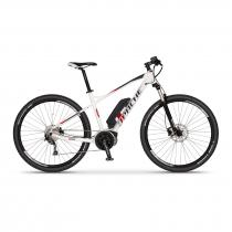 Apache MTB Hawk Bosch Active Plus 2018