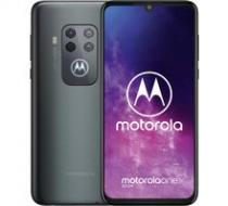 Motorola Moto One Zoom 128 GB