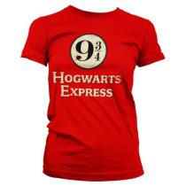 Fantasyobchod Harry Potter Hogwarts Express