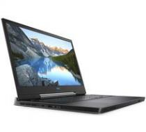 Dell G7 17 Gaming (N-7790-N2-511K)