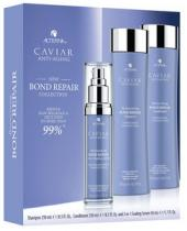 Alterna Caviar Bond Repair Starter Kit